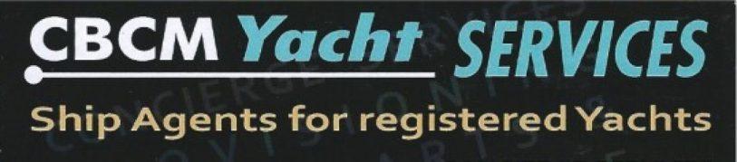 cbcm-yacht-services.jpg
