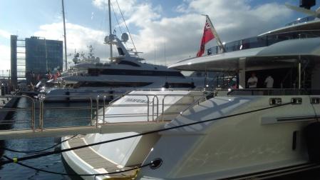 bcn-port-vell-dock-4