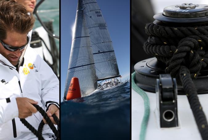 sailing_002
