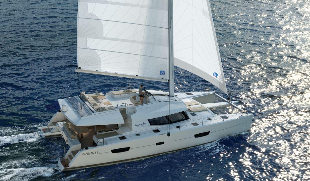 YACHT MAINTENANCE – Yacht Agents: Mediterranean Sea to