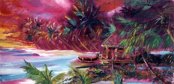 mayumi-tahiti