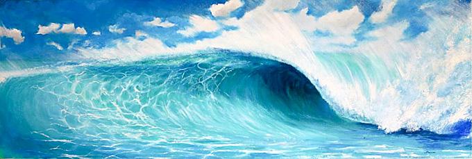 mayumi-wave-jpg