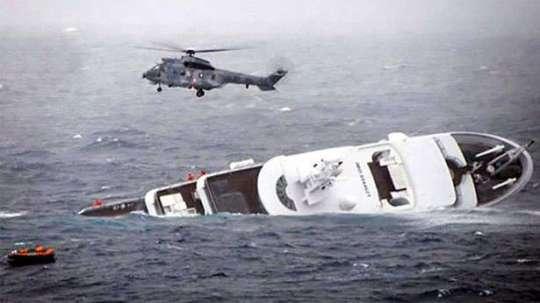 superyacht-insurance