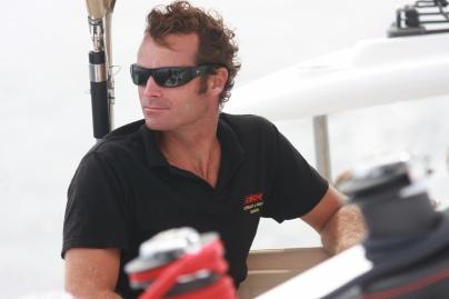 Laurent Mora Charter extras Kitesurf / Watersports