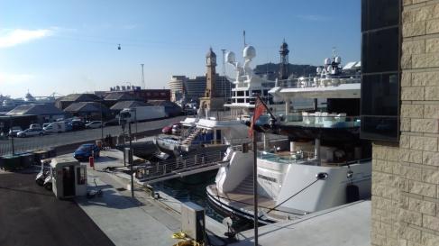 bcn-port-vell-word-trade