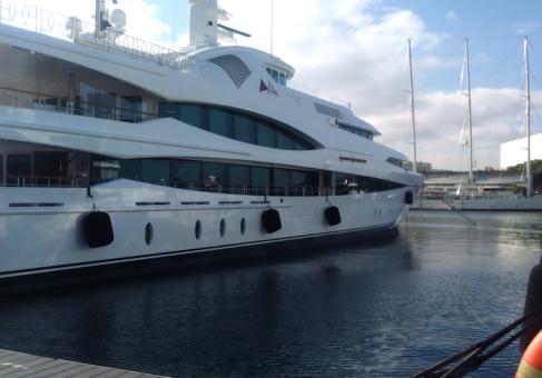 bcn-port-vell-yacht-life