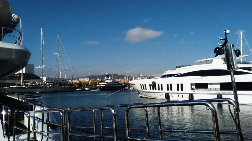 bcn-port-vell