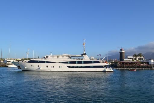 marina-rubicon4