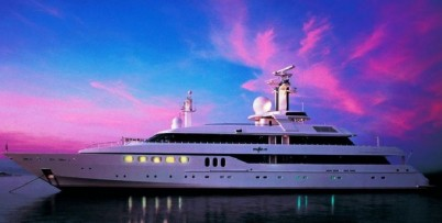 MYLIN-IV-photo-credit-feadship