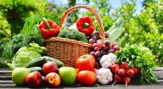 10_fruits_et_legumes