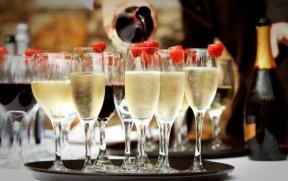 champagne-drink-jpg