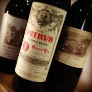 vin-grand-cru