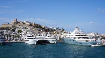 ibiza_yacht_5c0