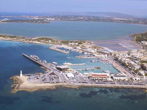 puerto-la-savina-formentera