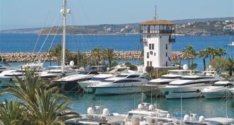 puerto-portals-cbcm-yacht-services