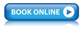 """""""BOOK ONLINE"""" Button (order now e-booking check in web internet)"""