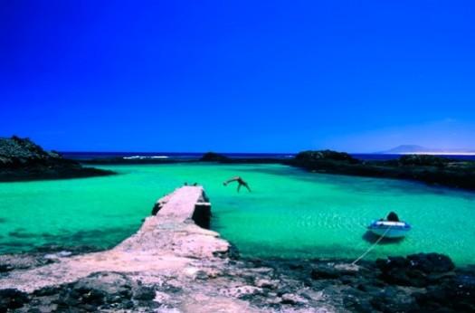 el-puertito-isla-de-lobos1-528x348