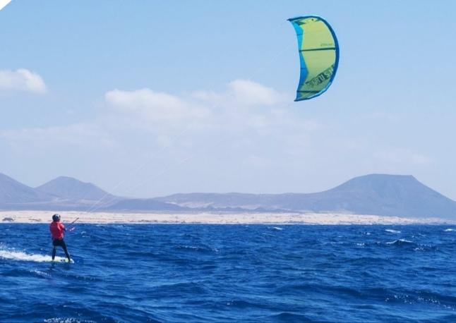 CBCM Boarder Club Fuerteventura