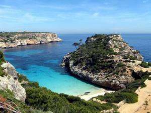 Mallorca Yacht Charter